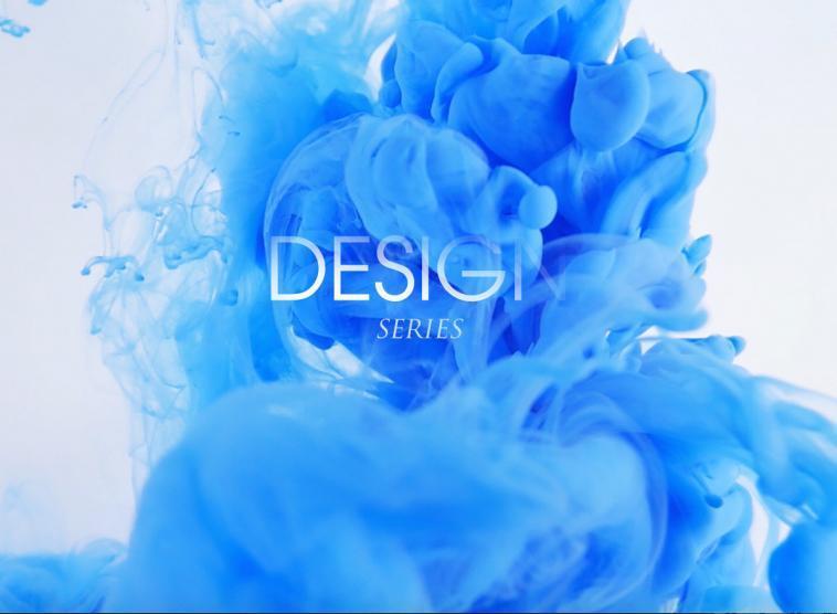 Brochure Design Tips