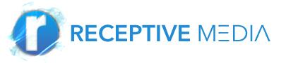 Receptive Media