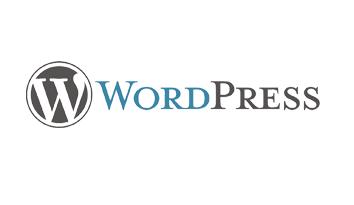 Wordress Logo