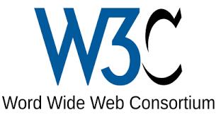 World Wide Web Consortium Logo